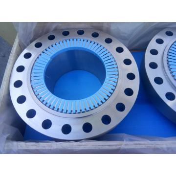 B16.5 1500LB Ring Type Joint Flanges