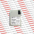 1769-HSC CompactLogix 2/4-Ch High Speed Counter/Encoder