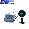 Thermopile  Laser Power Meter for 50W