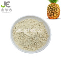 100% Natural Freeze-dried pineapple fruit powder