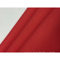 Polyester Ice Satin Solid Fabric