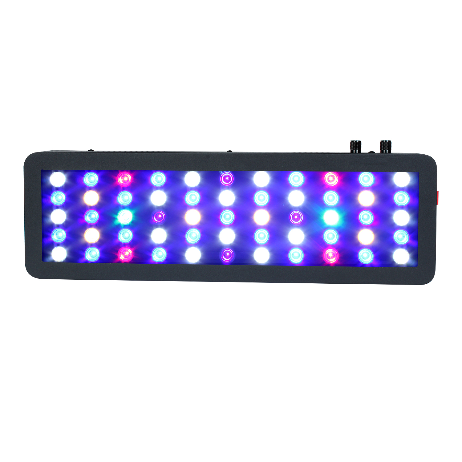 Led Fish Tank Lights With Remote