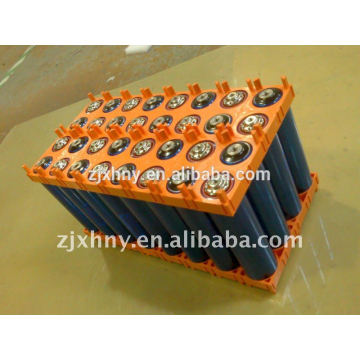 headway 10ah lifepo4 cylindrical battery 38120 for e-motor