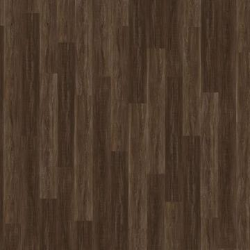 Cheap waterproof vinyl flooring planks