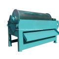 Wet High Intensity Magnetic Separator For Sale
