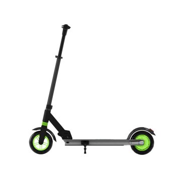 Folding Electric Scooter 25KM/H