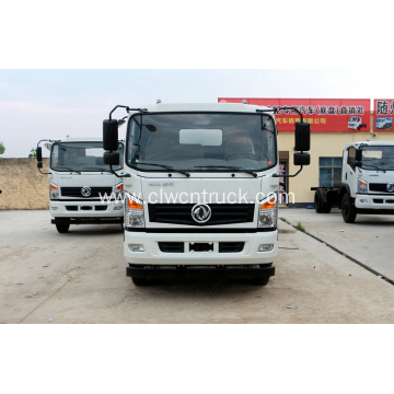 Brand new Dongfeng 12000litres water carrying truck