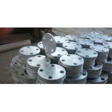 Stainless Steel A105 Blind Flanges ANSIclass 150 -2500