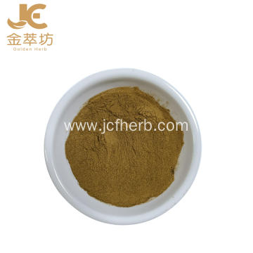 Wholesale Health Care Products Ash Flower Extract Powder