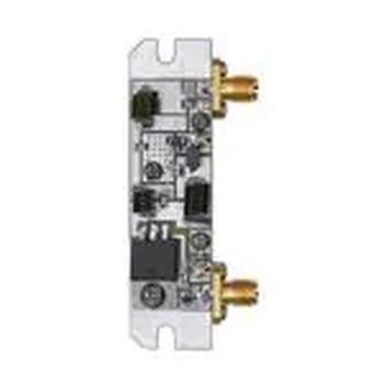 MRF101AN-START RF Development Tools MRF101 Essentials Kit