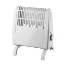 Frost Watcher Compact Electric Convector Heater