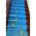Waterproof Self Adhesive Hard Floor Protector From Paint