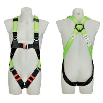 Full Body Protection Safety harness for Construction