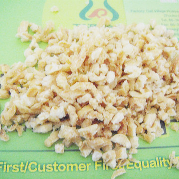 strong tasty Fried garlic granules
