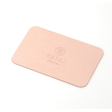 Healcier Hot sale Water Quick Dry Diatomite Bath-Mat