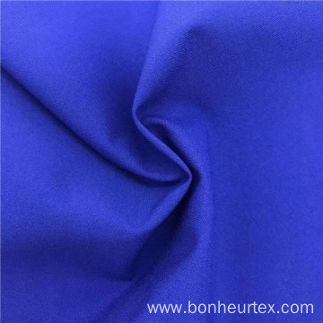Elastic Polyester TPU Lamination Breathable Fabric