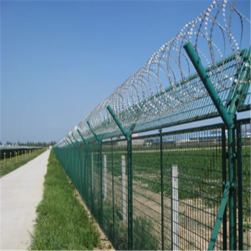 low price razor barbed wire