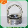 Thin-Wall Outer Ring Ball Bearing 6906ZZ