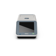Real time PCR for IVD kits