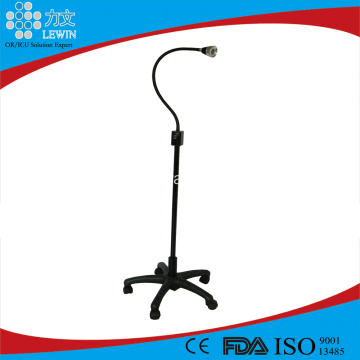 Examination Lamp Type Long Life Span Led Dental Surgery Lamp