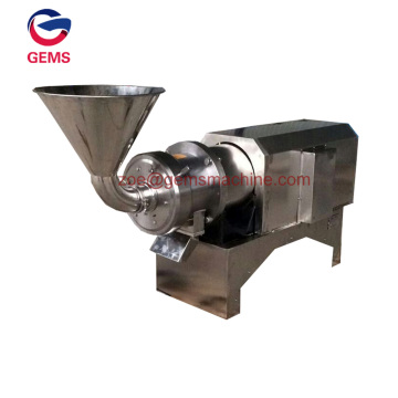 Hot Sale Horizontal Paint Grinding Mixing Machine Price