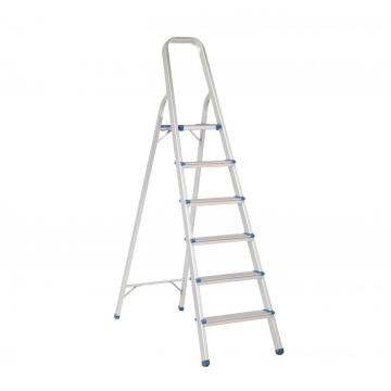 6 STEPS HOUSEHOLD LADDER