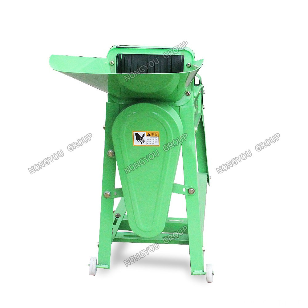 5Ty-31-86 Small Home Used Maize Sheller