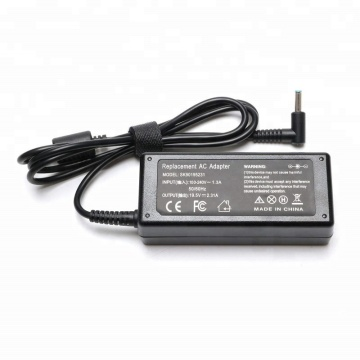 19.5V 2.31A 45W HP Laptop Adapter