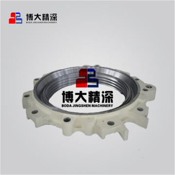 Nordberg Hp Cone Crusher Adjustment Ring