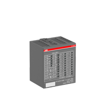 ABB CS31 Distributed Extension CI590-CS31-HA