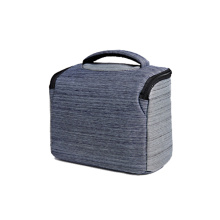 Factory Price Practical Travel Insulated Lunch Bag