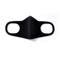 washable anti odor cotton mouth air face mask