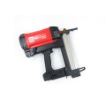 Fully Automatic Gas Actuated Tool GCN40