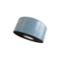Polyken  thickness 1.0mm Polypropylene Pipe Wrap Tape