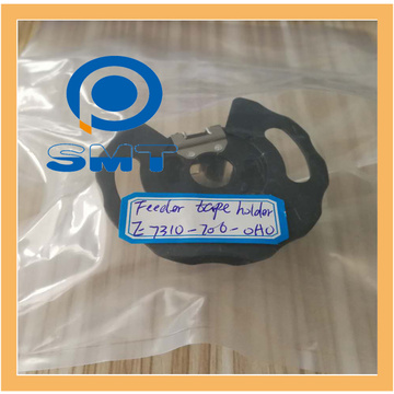 E73107060A0 JUKI 44MM FEEDER TAPE HOLDER