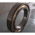 High speed angular contact ball bearing(71806C/71806AC)