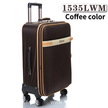 Oxford fabric luggage sets on sale cheaper