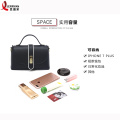 Small Tote Bags Crossbody Wallet Purse Clutch Bag
