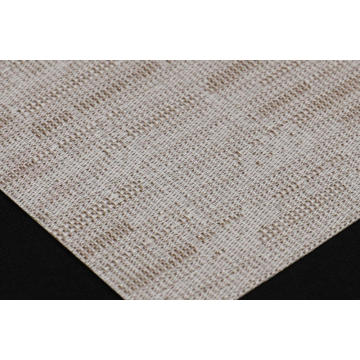 OEM Polyester Customized Jacquard Roller Blind Fabric