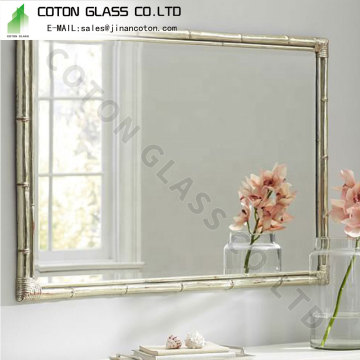 Wall Mirrors Large Cheap