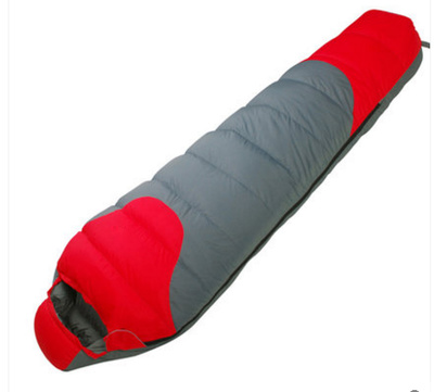 hot sale sleeping bag