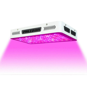 Factory Wholesale New Plant LED Grow Light