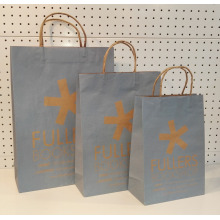 Bags To Print Logo On