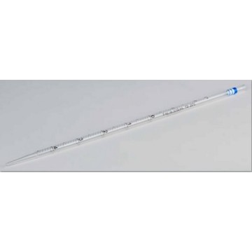 Serological Pipettes 5ml