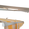 Roof Sun Shade awning