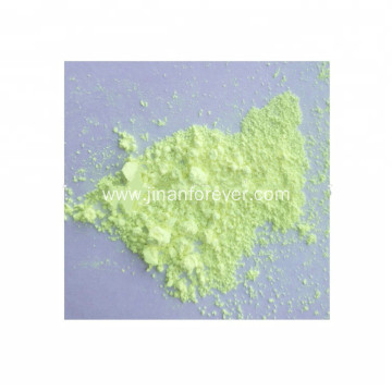 Fluorescent Whitening Agent Factory Providing