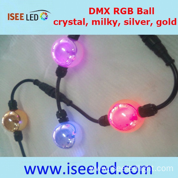 Stage Lighting Dmx Rgb Festoon Lights