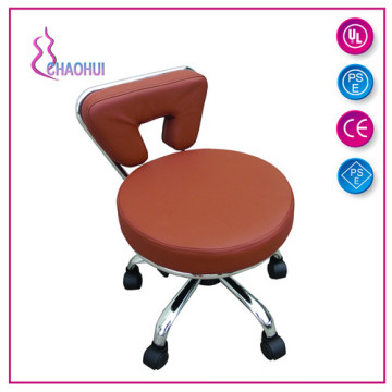 Pedicure Stool For Sale