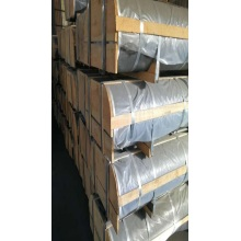 UHP 550 600 650 2400mm Graphite Electrodes