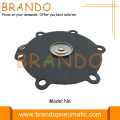 M50 Diaphragm Repair Kits For FP55 FM55